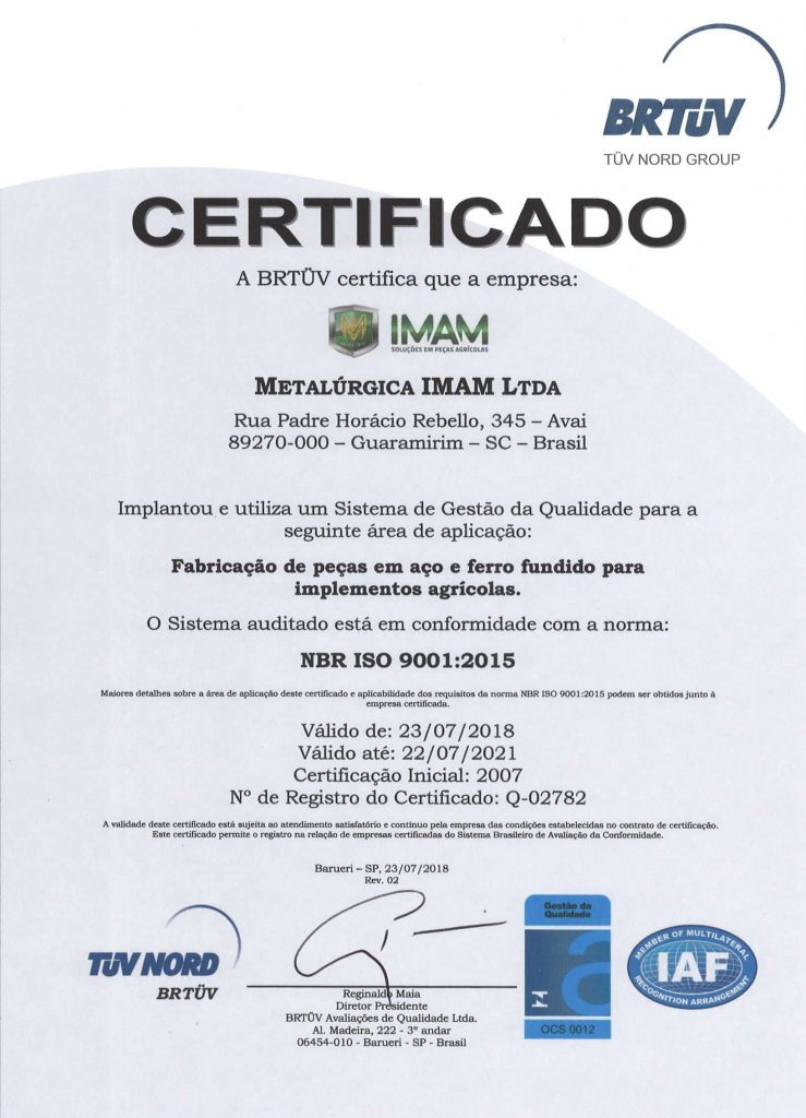 Iso 9001 Norm Pdf