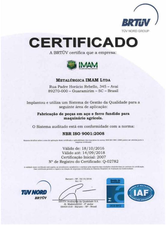 certificado_iso_2017