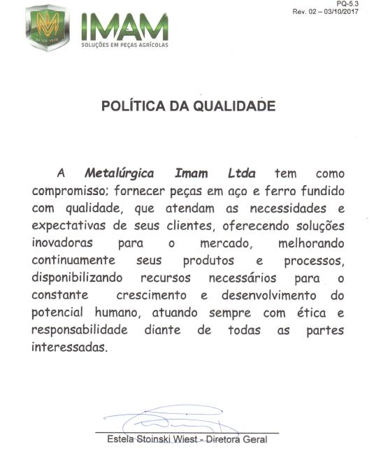 politica_da_qualidade